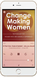 Change-Making-Women-iPhone-Mock-Up