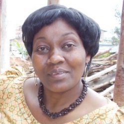 #4: Establishing an Inclusive ECD project that has changed lives with Lily Oyare