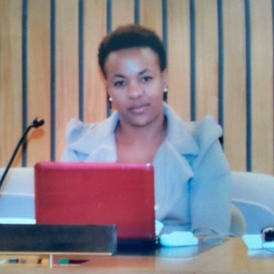#9: Promoting Educational Inclusion in Tanzania with Noelah Msuya from CST