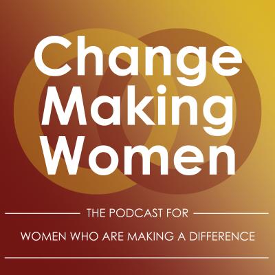#22: A conversation about International Women's Day