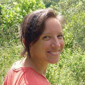 #60: Seasonal living and self-care with Madeleine Forbes